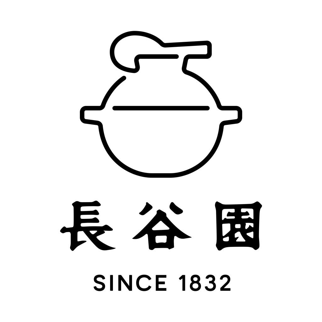 logo_basic_JP_w